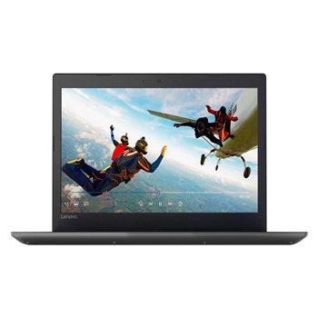 لپ-تاپ-15-اینچی-لنوو-مدل-Lenovo-Ideapad-320-BE0