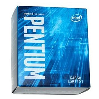 پردازنده-مرکزی-اینتل-مدل-Pentium-G45600