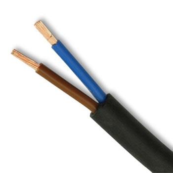 کابل-2.5*2-افشان-مسی-پرتو-الکتریک0