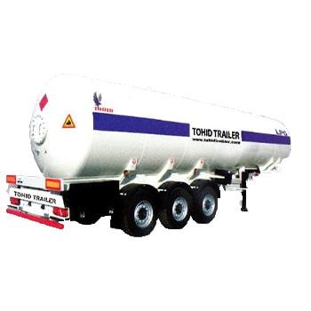 تریلر-تانکر-حمل-گاز-مایع-سه-محور-توحید-مدل-گردن-قوری0