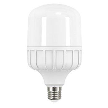 لامپ-ال-ای-دی-استوانه-ای-30-وات-نور-سرپیچ-E270