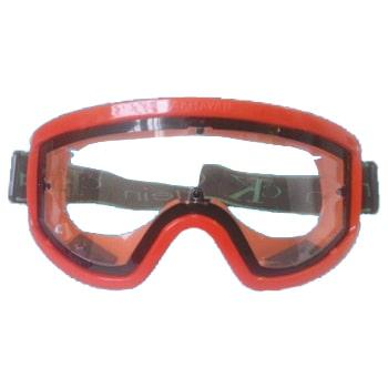 عینک ایمنی اخوان مدل فراز کد 745