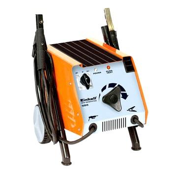 ترانس جوش 200 آمپر آینهل مدل NSG 230 F