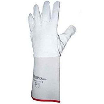 دستکش-جوشکاری-آرگون-ساق-بلند-آمریکن-سیفتی0