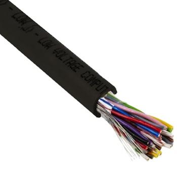 کابل-کنترل-10+10*4-افشان-مسی-البرز-الکتریک-نور-NYCY0