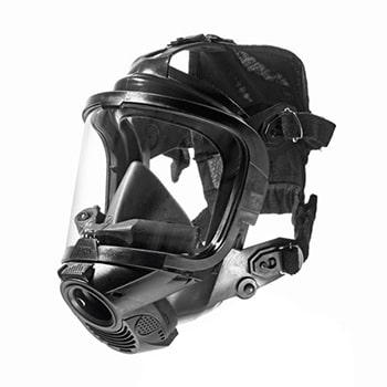 ماسک-شیمیایی-تمام-صورت-دراگر-مدل-FPS-70000