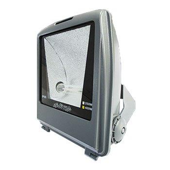 نورافکن-400-وات-تک-نور-IP65-مدل-افق-نا-متقارن0