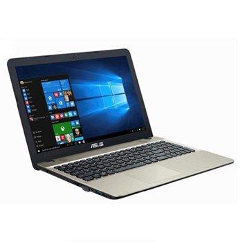 لپ-تاپ-15-اینچی-ایسوس-مدل-X541UV-N0