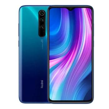گوشی-موبایل-شیائومی-مدل-Redmi-Note-8-Pro-M1906G7G-دو-سیم-کارت-ظرفیت-64-گیگابایت-آبی0