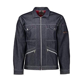 لباس-کار-زیگورات-کد-80