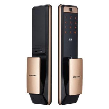 قفل-دیجیتالی-سامسونگ-مدل-SHP-DP6090