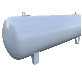 مخزن-1000-گالنی-گاز-مایع-LPG-ویرا-مخزن-خزر