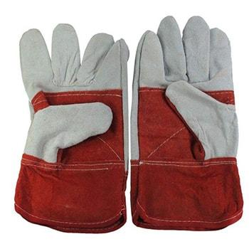 دستکش ایمنی مدل I 546