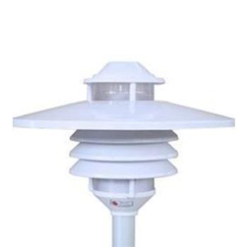 چراغ-پارکی-نورگستران-مدل-PK1-سرپیچ-E270