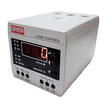 کنترل-بار-دیجیتال-راما-اسپادانا-ا-تا-80-آمپر