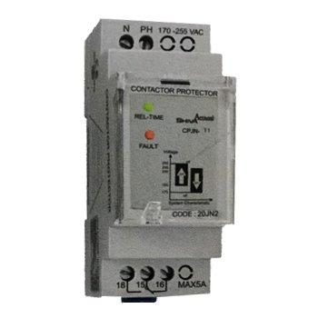 محافظ-کنتاکتور-شیوا-امواج-مدل-CPJN-T1800