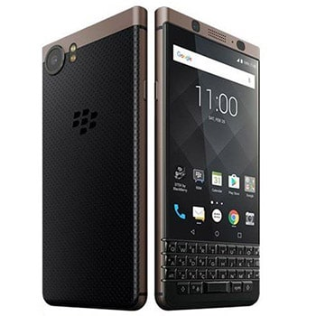 گوشی-موبایل-بلک-بری-مدل-KEYone-Bronze-Edition-دو-سیم-کارت-ظرفیت-64-گیگابایت0