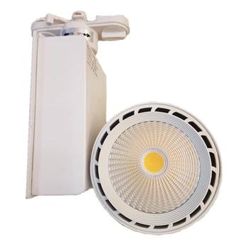 چراغ-سقفی-ریلی-30-وات-کی.اچ-مدل-2023-فن-دار0