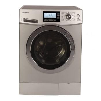 ماشین-لباسشویی-8-کیلوگرمی-امرسان-مدل-DD-1275ALCW0