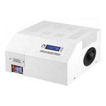ترانس اتوماتیک دیجیتال ساکو 6000 ولت آمپر مناسب لوازم کم مصرف