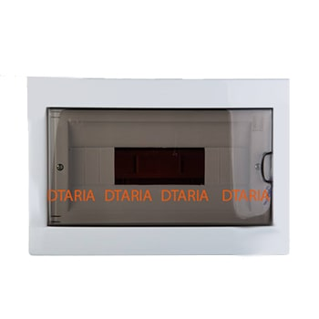 جعبه-فیوز-مینیاتوری-روکار-4-تایی-آریا-مدل-سارو0