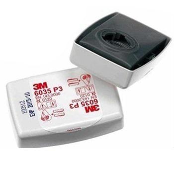 فیلتر-ماسک-تری-ام-مدل-6035P30