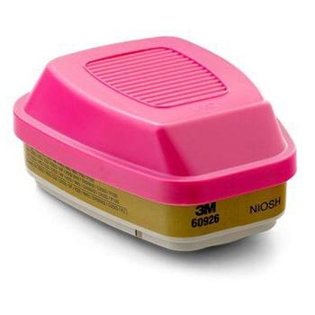 فیلتر-ماسک-3M-مدل-609260