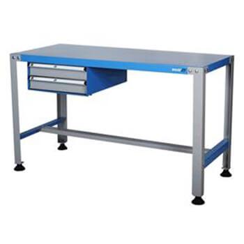 میز کار صنعتی شاهرخ مدل T520