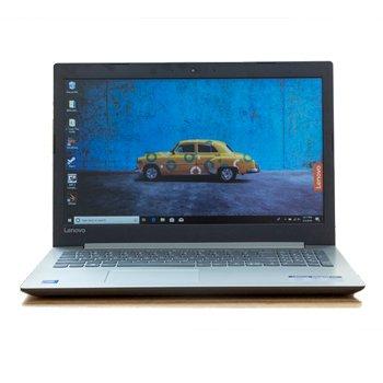 لپ-تاپ-15-اینچی-لنوو-مدل-Lenovo-Ideapad-330-HA0