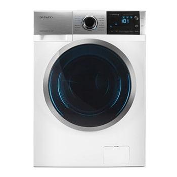ماشین-لباسشویی-8-کیلوگرمی-دوو-مدل-DWK-PRO82TT0