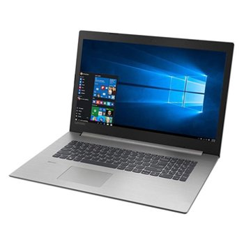لپ تاپ 15 اینچی لنوو مدل Ideapad 330-AP