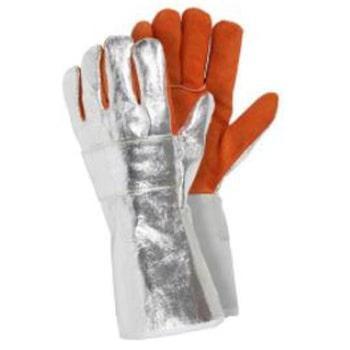 دستکش-ایمنی-مقاوم-در-برابر-حرارت-هانیول-مدل-MIG-FIT