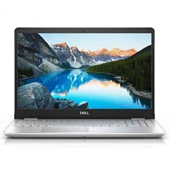 لپ تاپ 15 اینچی دل مدل Inspiron 5584-C