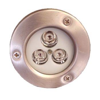 چراغ-استخری-3-وات-هانی-نور-IP650
