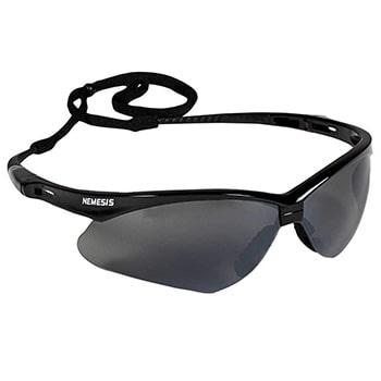 عینک-ایمنی-جکسون-مدل-Nemesis-v300