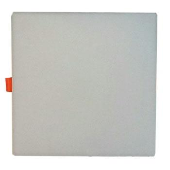 پنل-ال-ای-دی-توکار-18-وات-دیپلمات-مدل-اسلیم-کلاسیک-مربع0