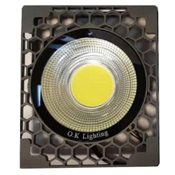 پروژکتور-COB-اکی-لایتینگ-50-وات-مدل-ECO0