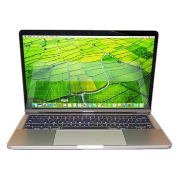 لپ-تاپ-13-اینچی-اپل-مدل-MacBook-Pro-MPXV2-20170