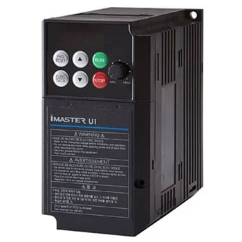 اینورتر-سه-فاز-0.4-کیلو-وات-ADT-iMaster-سری-U10
