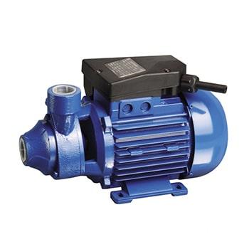 پمپ-آب-نیم-اسب-بخار-الکتروژن-مدل-KPM500