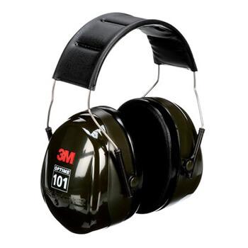 محافظ-گوش-تری-ام-مدل-H7A0