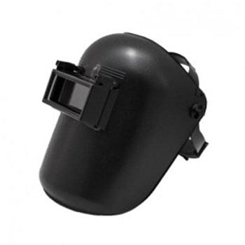 ماسک-کلاهی-دوجداره-تک-پلاست0