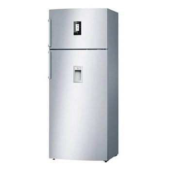 یخچال-و-فریزر-بوش-مدل-KDD56PI3040