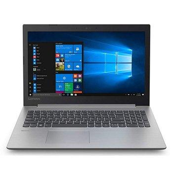 لپ-تاپ-15-اینچی-لنوو-مدل-Lenovo-Ideapad-330-J0