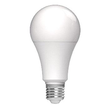 لامپ-SMD-حبابی-12-وات-باوند-سرپیچ-E270