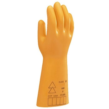 دستکش-ایمنی-ضد-برق-سکورا0