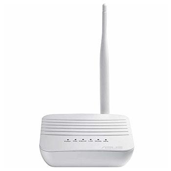 مودم-روتر-ADSL-بی-سیم-ایسوس-مدل-N150-DSL-N10S0