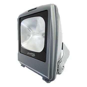 نورافکن 250 وات تک نور IP65 مدل افق متقارن