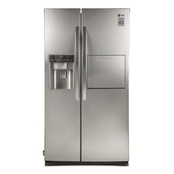 یخچال-و-فریزر-ساید-بای-ساید-ال-جی-مدل-SXP430WB0