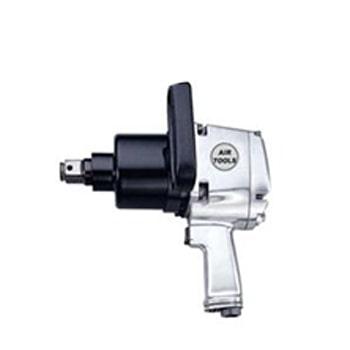 آچار بکس بادی پی ای جی (پاد ابزار) مدل TI-5085P